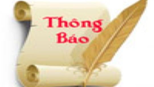 "<a href=""/tin-tuc-su-kien/tin-tuc-tu-phong"" title=""Tin tức từ Phòng"" rel=""dofollow"">Tin Slideshow</a>"